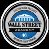 Wall Street Academy | Website Access Membership