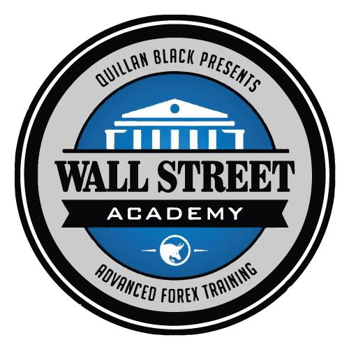 Wall Street Academy